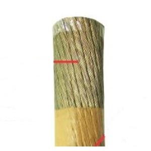 Nexans Amercable 37-102-112 AMN 37-102-112 4-1C 2KV PWR CABLE