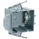 Non-Metallic-Range-DryerOutletBoxes
