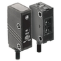 Normal Duty Sensors - Transmitted Beam Pairs