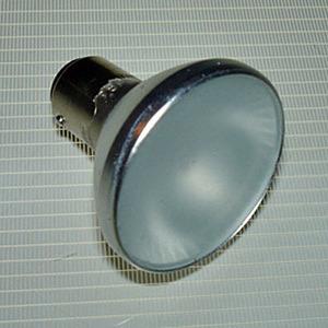 Norman GBF/TF Halogen Lamp, Coated, MR11, 20W, 12V