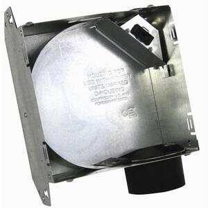 Nutone 690RA Fan Housing Pack, Series A