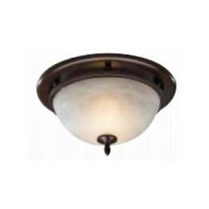 Nutone 754RBNT Nutone 754rbnt Fan/light,nutone,dec
