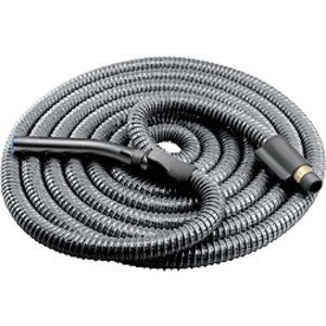 Nutone CH230L Central Vacuum Hose