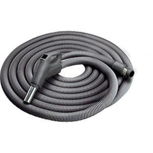 "Nutone CH615 Central Vacuum Hose 1-1/4"" x 30' long"