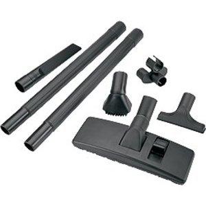 Nutone CK110 Basic Tool Set