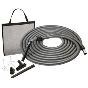 Nutone CS100 Deluxe Garage & Car Care Kits