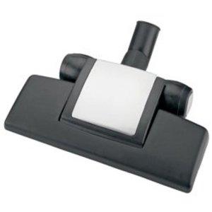 Nutone CT150B Floor/Rug Tool