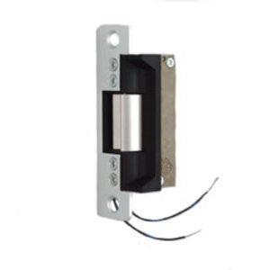 Nutone DR2SA Nutone Dr2sa Door Release, Electric