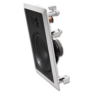 "Nutone GS828 Nutone Gs828 8"" Two-way In-wall Spe"