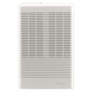Nutone IM5000 ***DISCONTINUED***