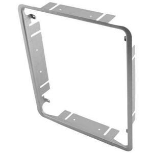 Nutone IR80 Rough-In-Frame
