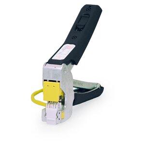 ON-Q AC3400 Punchdown Tool