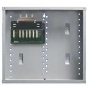 """ON-Q EN1022 Onq 14"""" Esc Basic 6x4 Combo"""