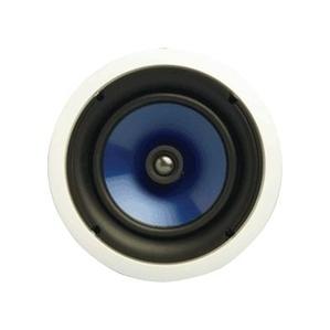 "ON-Q HT5650 6.5"" Home Ceiling Theatre Speaker"