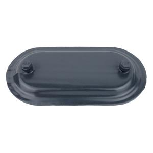 Ocal 570F-G 1 1/2 Conduit Body Cover