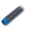 Ocal Aluminum - PVC Coated