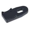Ocal Clamp Backs - PVC Coated