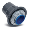 Ocal Conduit Hubs - PVC Coated