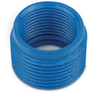 Ocal Reducing Bushings - PVC Coated