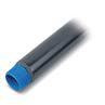 Ocal Steel - EMT Conduit - Colored