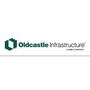 Oldcastle Precastlogo