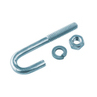 Oldcastle Precast Bolt - J Type