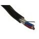 Omni Cable A21602