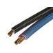 Omni Cable A51204