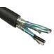 Omni Cable AF61601