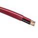 Omni Cable H41202