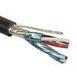 Omni Cable L41408
