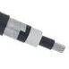 Omni Cable MVE335001