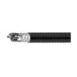 Omni Cable X21003