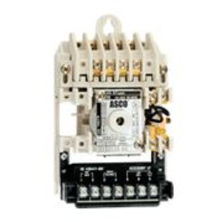 Asco 917 Wiring Diagram. . Wiring Diagram Kenmore Refrigerator Schematic Diagram on
