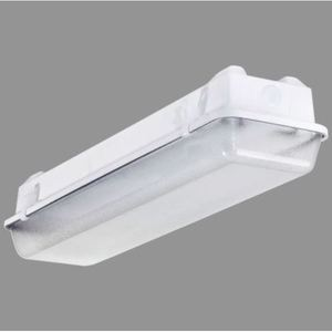 Oracle Lighting 4-OW1IP-LED-5000L-DIM10-MVOLT-50K-80 0 4FT VAPOR TIGHT OW1IP
