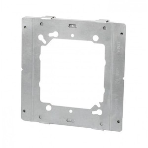 Orbit Industries UMA Universal Mounting Bracket, For Use With 4S & 5S Boxes, Steel