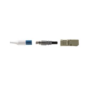 Ortronics 205KAN9FA-MM Data & A/V SC Fiber Connector