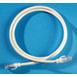 Ortronics MC607-09