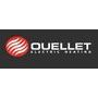Ouellet Electric Heatinglogo