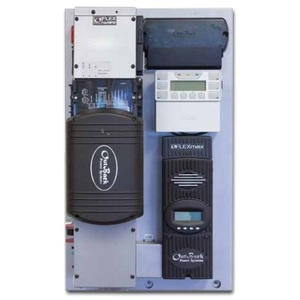 Outback Power FP1-VFXR3648A FLEXpower ONE Pre-Wired Inverter System