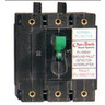 Outback Power Circuit Breakers