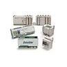 PLC Associated Products