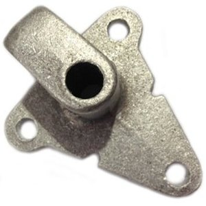 PPC Insulators 1030 Service Hook - Aluminum