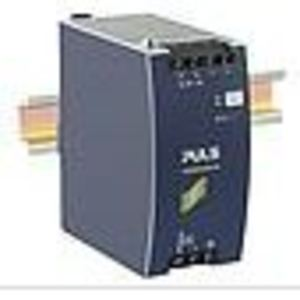 PULS CS10.241 Power Supply, 240W, 10A, 28VDC Output, 240VAC, Input, IP20