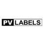 PV Labelslogo