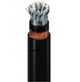 Paired Signal Cable - Armored/Sheathed