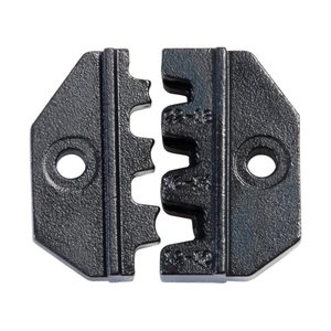 Paladin PA2033 Die 22-12 Awg Open Barrel Blister