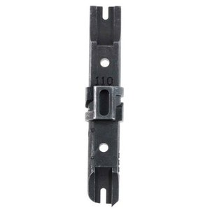 Paladin PA4572 Replacement 110 Blade