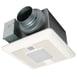 Panasonic FV-0511VQCL1
