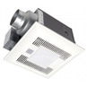 Panasonic Fans - Humidity Sensing